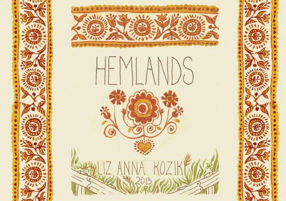 Hemlands