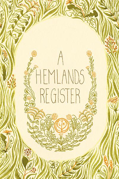 register-webpages