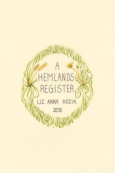 register-webpages2