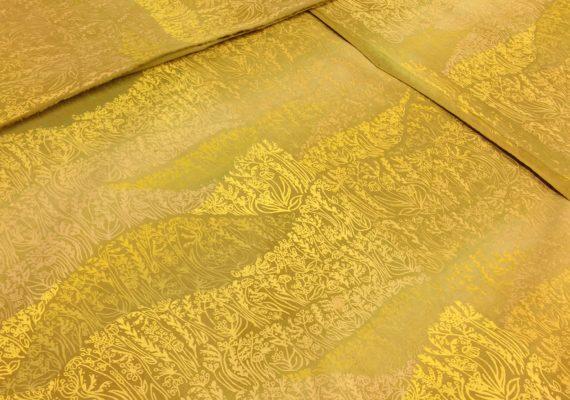 Textilandscapes