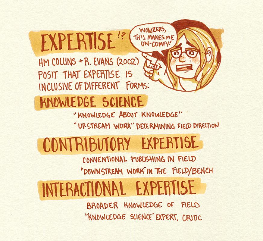 expertise1