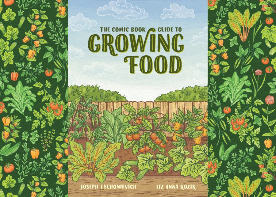 comic-book-guide-to-growing-food_cov-copy