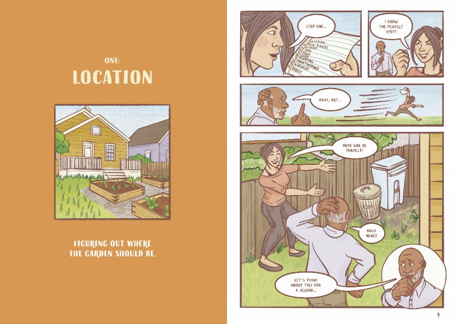 spread-1_chapter-1-location