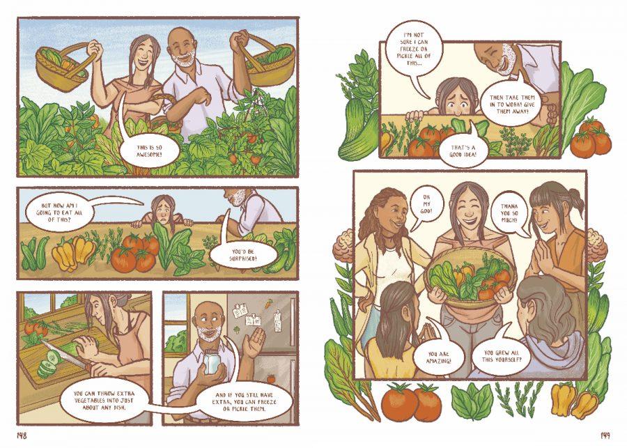 spread-3_extra-vegetables-copy