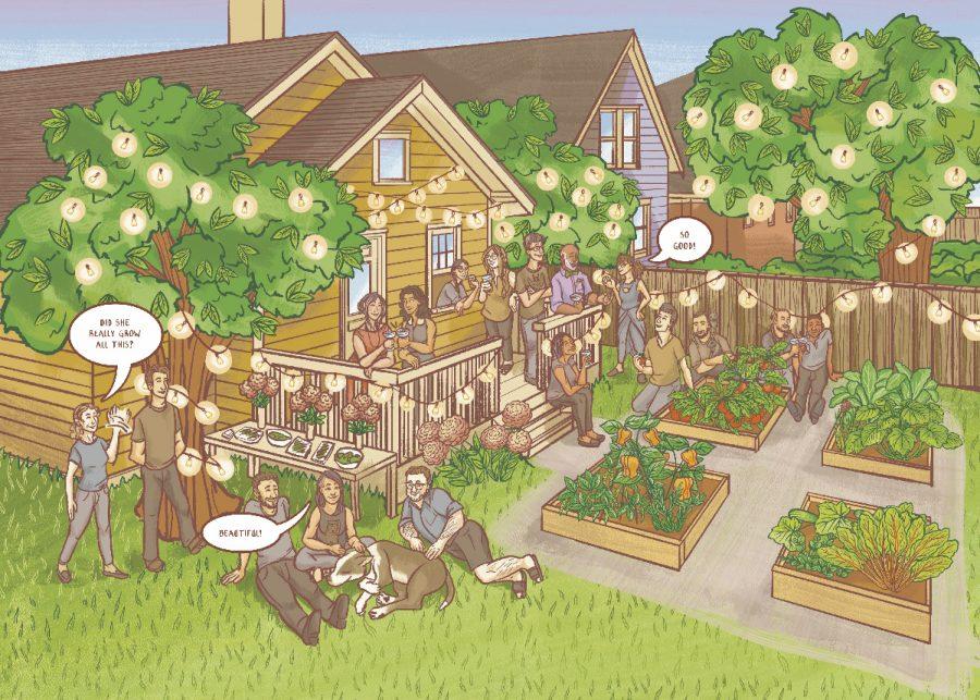 spread-4_finished-garden-copy